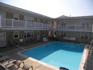 506 E. 12th Avenue, Unit 4 North Wildwood NJ, 08260