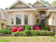 8 Divino Lane Hot Springs Village AR, 71909