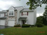 306 Independence Dr Holland PA, 18966