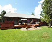 605 Apollinaris West Yellowstone MT, 59758