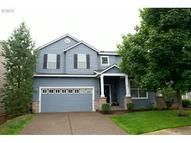16270 Sw Palermo Ln Tigard OR, 97223