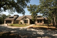 2370 Hemming Road Valley View TX, 76272