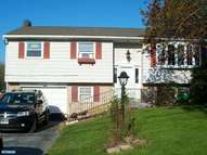 150 Hartman Bridge Rd Ronks PA, 17572