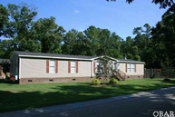 158 Colonial Beach Road Jarvisburg NC, 27947
