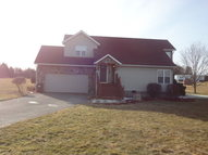 302 Colonial Manor Drive Jumping Branch WV, 25969