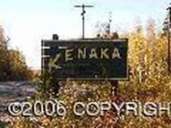 5092 S Kenaka Bena Loop Big Lake AK, 99652