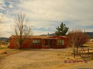 11201 E Meadow Dr Mayer AZ, 86333