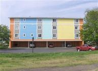 40-Unit #6 Marine Drive Michigan City IN, 46360