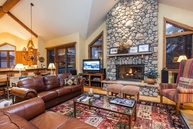 235 Aspen Ln, #18 Beaver Creek CO, 81620