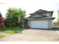 2142 11th St Springfield OR, 97477