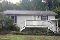 2933 Honey Cove Court Prince Frederick MD, 20678