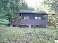 Lot 31 Long Lake Rd Makinen MN, 55763