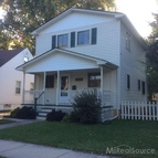 3971 Thomas Ave Berkley MI, 48072