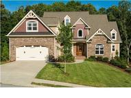 2922 Reflection Ln Ooltewah TN, 37363
