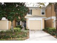 1545 Florentino Lane Winter Park FL, 32792