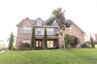 32219 Cinnteal Place Spanish Fort AL, 36527