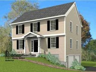 Lot 13 Scout Landing Rollinsford NH, 03869
