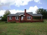 107 Perry Road Troutman NC, 28166