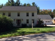 197 Valley Rd Mason NH, 03048
