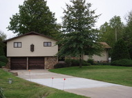 619 Elmwood Lane Burlington KS, 66839