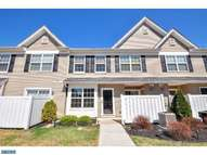 2507 Lexington Mews Woolwich Township NJ, 08085