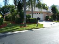 84 Fountain Cir Naples FL, 34119