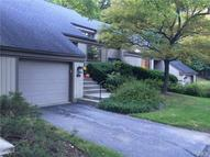 348 Heritage Hills Unit: A Somers NY, 10589