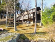170 Cottage Rd Weare NH, 03281
