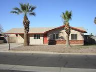 1630 S 80th Place Mesa AZ, 85209