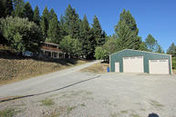 44027 Riverview Dr Kingston ID, 83839
