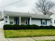 507 North Dunlap Ave Youngstown OH, 44509
