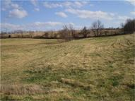Lot 27 Mulberry Road Odessa MO, 64076