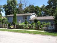 649 Massena Avenue Waukegan IL, 60085