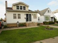 6906 Hampstead Ave Parma OH, 44129