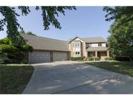 20245 W 113th Terrace Olathe KS, 66061