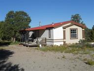 2 Hickey Road Pie Town NM, 87827