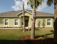1705 Harbor Blue St Ruskin FL, 33570