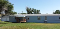 16715 Park Avenue Broadview MT, 59015
