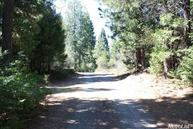 20 Acres Off Sciaroni Grizzly Flats CA, 95636