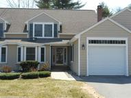 8 Derby Pl 30 Kennebunk ME, 04043