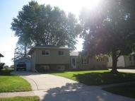 1418 Highview Dr Perry IA, 50220