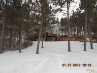 1519 Forest Hills Dr. Rapid City SD, 57701