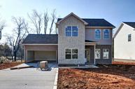 61 Rose Edd Oak Grove KY, 42262
