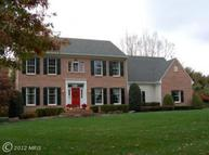 2409 Munford Dr Fallston MD, 21047