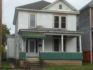 413 Center Avenue Weston WV, 26452
