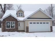 18 Knox Cir Middlefield OH, 44062
