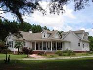 2580 Eley Road White Plains GA, 30678