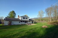 94 Thatcher Brook Rd Waterbury VT, 05676