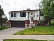 5525 W Lilac Ave West Jordan UT, 84081