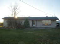 3337 N 5000 E Murtaugh ID, 83344